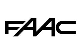 domgos-faac